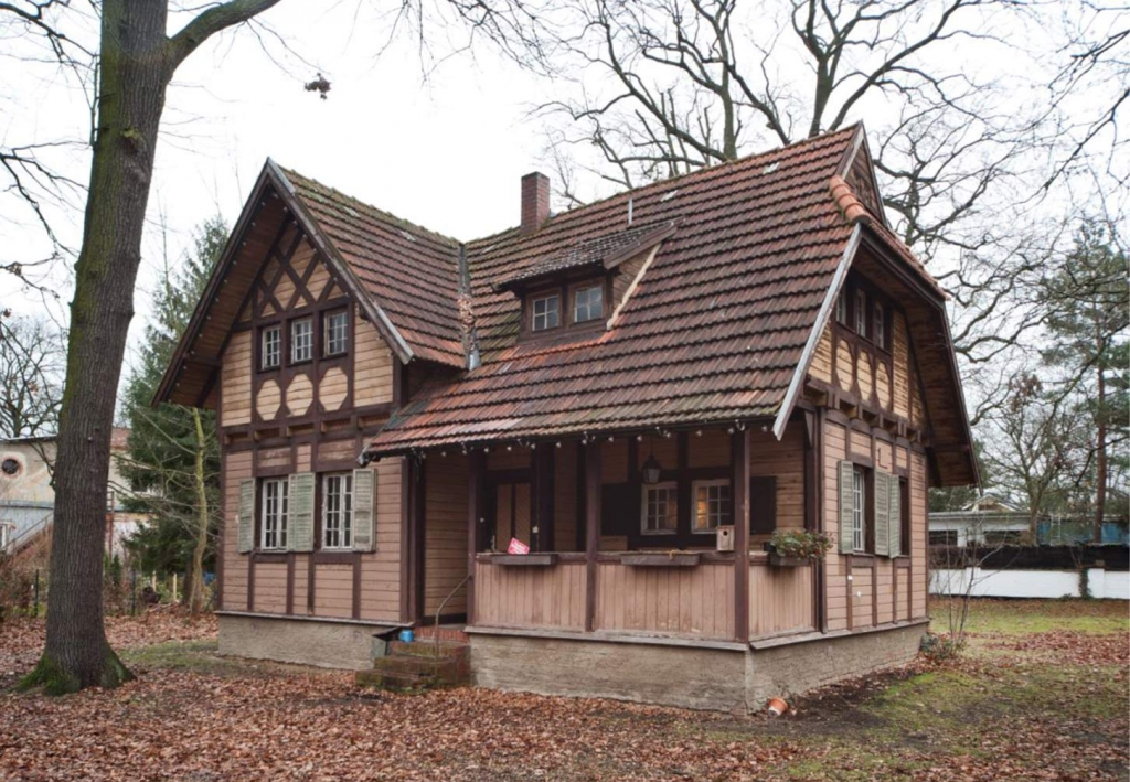 Holzhaus_02-1024x709